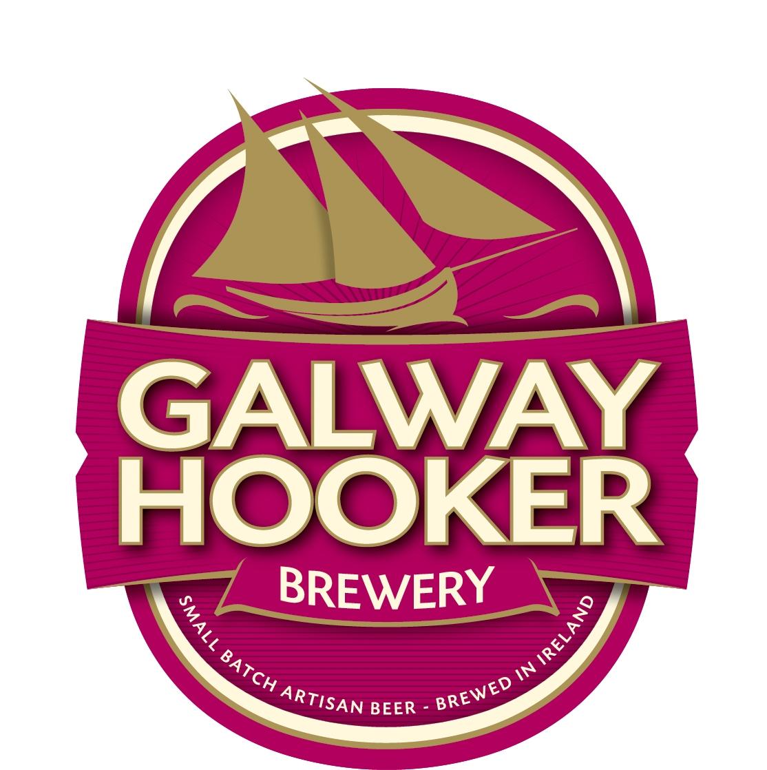 Galway Hooker