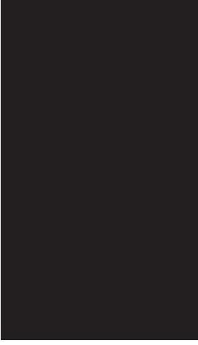 Rubyblue