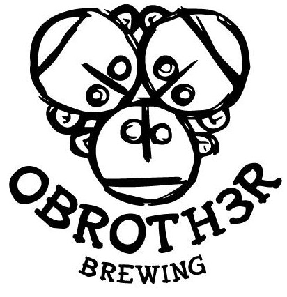 O Brother Brewing