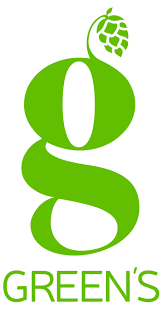 Green's Gluten Free